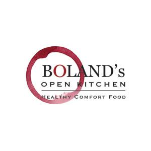 Bolands-Logo