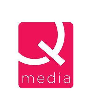 QMedia