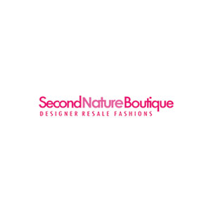SecondNature-Logo