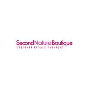 SecondNature-Logo