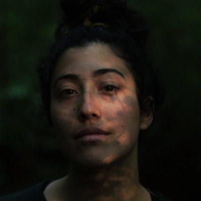 Gabriela Osio Vanden