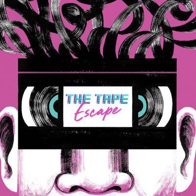 The Tape Escape