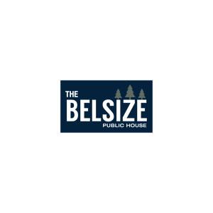 Belsize-Logo