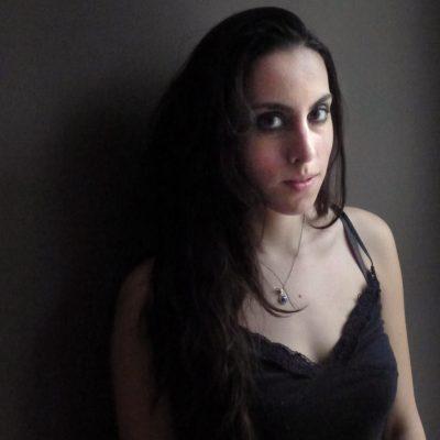 Melissa Joakim