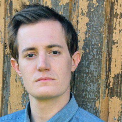 Toby Hughes